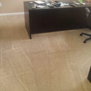 carpet cleaning and upholsteryIndianapolis