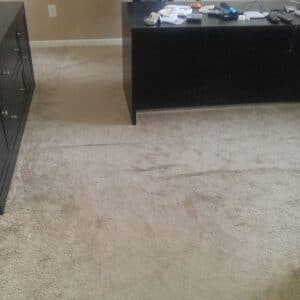 Indianapolis Commercial Cleaning