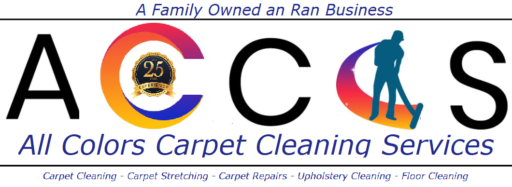 All Colors Carpet Cleaning Indianapolis Stretching-Repairs Coupon Specials